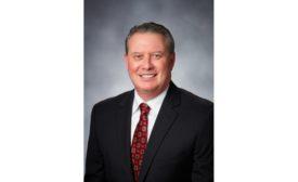 Urschel announces new roles in sales management