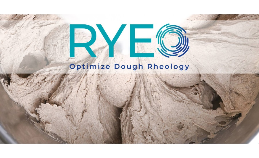AB Enzymes launches VERON RYEO for dough rheology
