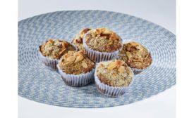 Benexia Keto Chia Cake & Muffin Baking Mix with Xia Powder 435 W LM