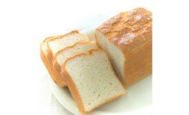 AKFP rice flour