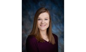 Allison Hardy joins MGP as assistant general counsel