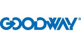 Goodway Technologies logo