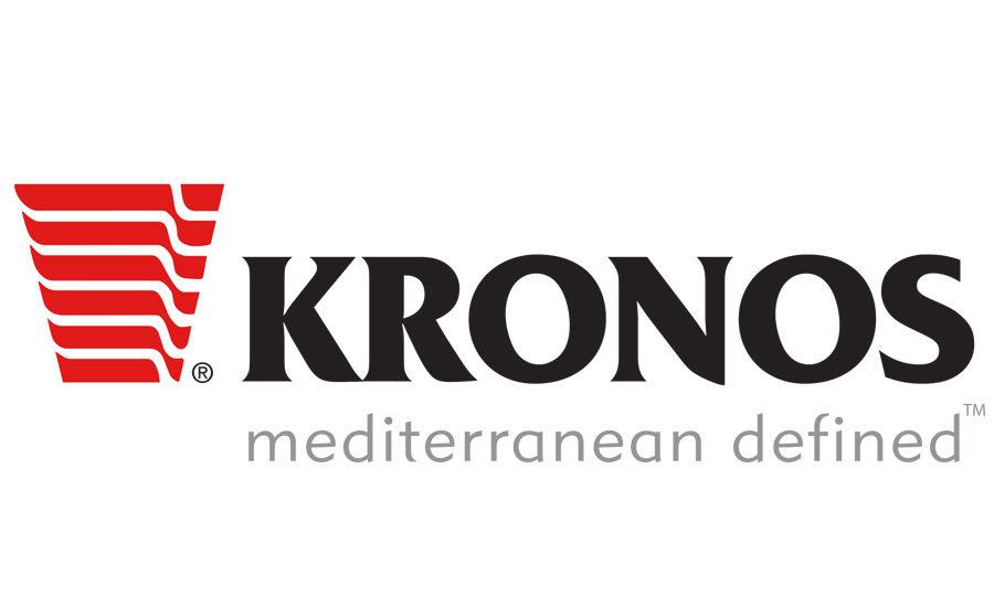 Grey Mountain Partners acquires Kronos