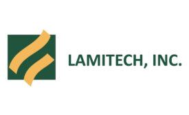 Lamitech logo