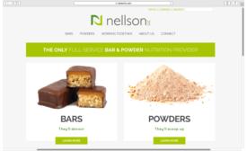 Nellson LLC