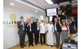 Barry Callebaut Mumbai Academy