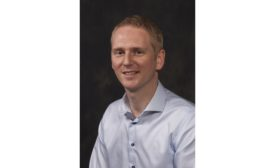 Karel Van Velthoven, Key Technology