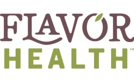 Flavor Health