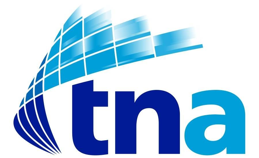 tna promotes Teri Johnson to divisional sales manager for North ...