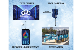Quantum Automation releases QCS IIot Remote Monitoring and Control Software solution