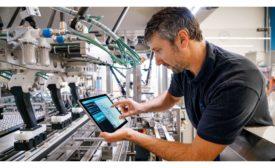 OPTIMA introduces its new digital service