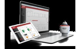 BinCloud integrated cloud foundation platform