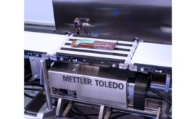 Mettler-Toledo new FlashCell Load Cell Technology
