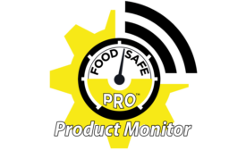 We R Food Safety! debuts new software at 2021 AAMP Convention in Oklahoma City