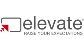 Toshiba Customizes User Experience with Elevate 2.0