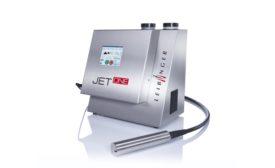 Paul Leibinger GmbH & Co. KG Jet One printer