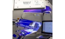 Key Technology Introduces New Sort-to-Grade Capabilities for VERYX Digital Sorters