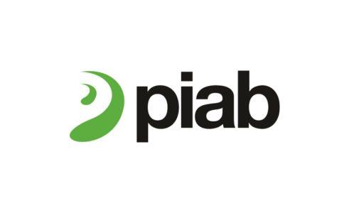 Piab logo