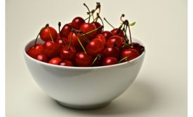 The trend of tart: why cherries are a red-hot ingredient