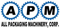 All-Packaging_logo