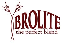 BroliteProducts_Logo