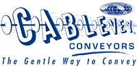 Cablevey-logo