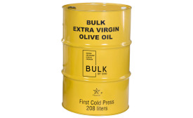 Drums of Olive Oil Available in all Grades