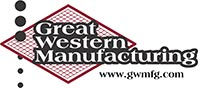 GreatWest_logo