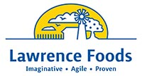 Lawrence_Foods_logo