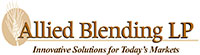 Allied_Blending_logo