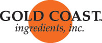 Gold_Coast_Logo