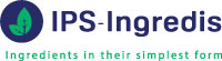 IPS-Ingredis_logo