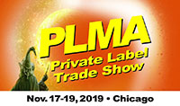 PrivateLabel_OfficialTradeShowLogo
