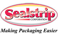 Sealstrip_logo