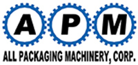 All-Packaging-Machinery-Logo.jpg