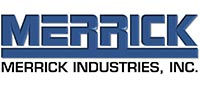 MERRICK_INDUSTRIES_Logo
