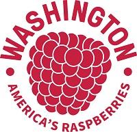 WaRedRaspberry_logo