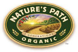 Natures Path Case Study