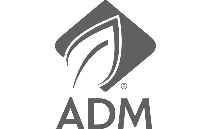ADM Board of Director ...