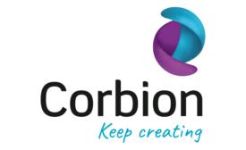 Corbion logo