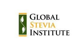 Global stevia institute