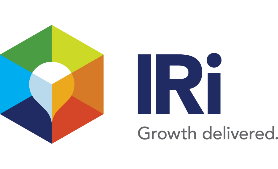 Ahold USA and Delhaize America partner with IRI | 2017-10-23