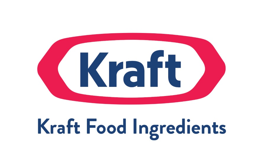 Kraft Food Ingredients logo