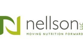Nellson logo