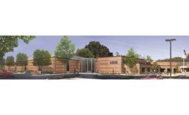 Reiser expansion, construction