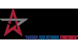 Stellar logo