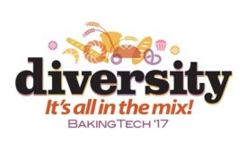 ASB BakingTech and MarketPlace 2017