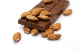 ideal chocolate bar