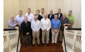 BEMA board of directors
