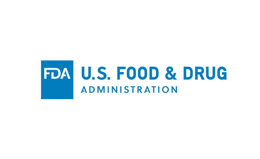 FDA updates food facility registration product categories in